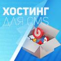 Мой хостинг на beget.ru