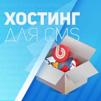 Запросы в интернете: Гугл и Яндекс