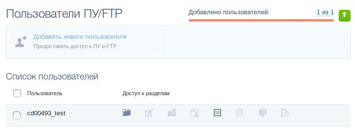 timeweb.ru ищем доступы 1